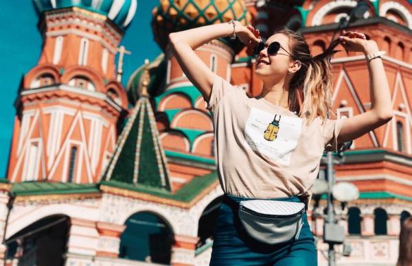 Тийдо советует оплачивать учебу эстонских студентов в вузах РФ