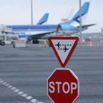Власти ЭР сняли ограничения на полеты по шести направлениям