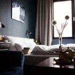 В Эстонии переполненные спа-отели боятся наступления осени