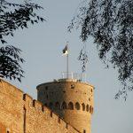 В Эстонии признали неравенство русскоязычных жителей