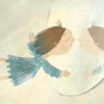 Российские мультфильмы включены в программу фестиваля анимационного кино на Кипре