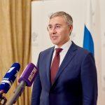 Количество бюджетных мест в вузах России будет расти