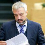 Глава Россотрудничества анонсировал новые образовательные проекты за рубежом