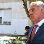 Оппозиция Черногории намерена создать коалицию и отправить президента в отставку