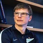Алиса Казьмина готова дать Аршавину второй шанс на примирение