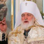 РПЦ сменила главу Белорусской православной церкви