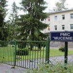 В этом году Латвия получила 63 запроса на предоставление убежища