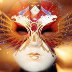 Открывается программа театрального фестиваля «Золотая маска»