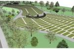 В Лиепае планируют построить самое большое и красивое кладбище животных Латвии