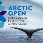 Кинофестиваль Arctic open пройдёт без конкурсной программы