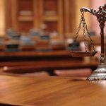Суд Латвии назначил Олегу Бураку 15 лет лишения свободы