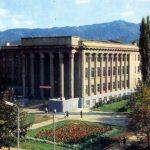 Северо-Осетинский вуз готов принять не менее 200 иностранных абитуриентов