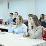Новые образовательные программы России станут доступны в других странах и регионах
