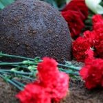 Немецкие археологи нашли советский обелиск и вещи рабочих из СССР, расстрелянных фашистами