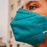 Посетителей научного центра AHHAA обяжут носить маски