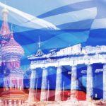 Российско-греческий фестиваль в первый раз примет Тверская область