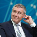 Число бюджетных мест в российских вузах будет увеличиваться с каждым годом