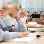 Увидят ли латвийские дети в этом году школу? Подробности уже скоро