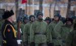 Представители 83 стран будут с осени учиться в вузах Минобороны РФ