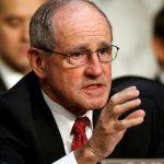 В Конгрессе США поддержали протесты против «диктатуры» и призвали Лукашенко уйти в отставку