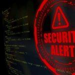 Предпринимателей призывают непременно уведомлять о кибератаках