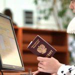 Более миллиона абитуриентов поступили в этом году в российские вузы