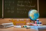 Российские педагоги отправятся на работу в школы Монголии