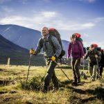 Стартовала программа частичных компенсаций туристам за путешествия по стране
