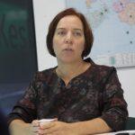Репс оправдала действия университетов ЭР в условиях пандемии
