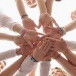Победители «Территории смыслов» получили более 8 миллионов рублей на молодёжные проекты
