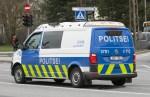 Полицией задержаны  за сутки 19 нетрезвых водителей