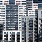Как в Латвии повысить кадастр и не разорить хозяев жилья? Опыт Нью-Йорка