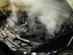 Что будет, если залить в двигатель масло для коробки передач