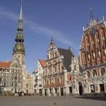 Русский союз Латвии впервые за 10 лет получил места в Рижской городской думе