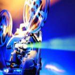 Акция «Ночь кино» прошла по всей России с соблюдением санитарных норм