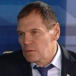 Депутат Госдумы от «партии власти» предложил отменить транспортный налог