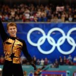 Алексей Ягудин объяснил, как выбрать спортивную секцию для детей
