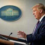 Трамп потребовал продать TikTok до 15 сентября