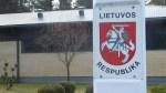 Народ Литвы богатеет, но коронавирус притормозил этот процесс