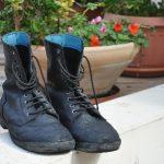 Соотечественники-старообрядцы получат отсрочку от армии