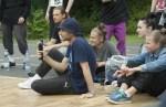В Эстонии снизился средний возраст заболевших коронавирусом