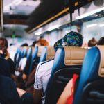 Из Дели в Лондон. Самый длинный автобусный маршрут в мире пройдёт через Россию