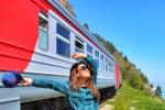 Россияне смогут ездить в Абхазию и Черногорию