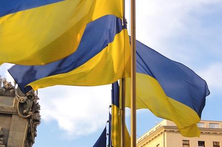 На Украине заявили о возможности переноса площадки для переговоров по Донбассу