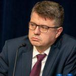 Рейнсалу призвал выслать из ЭР нарушивших карантин украинцев