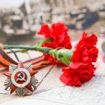 Активисты в Польше почтили память русских и советских воинов