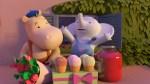 Российский мультсериал «Тима и Тома» выпустили на китайской интернет-платформе