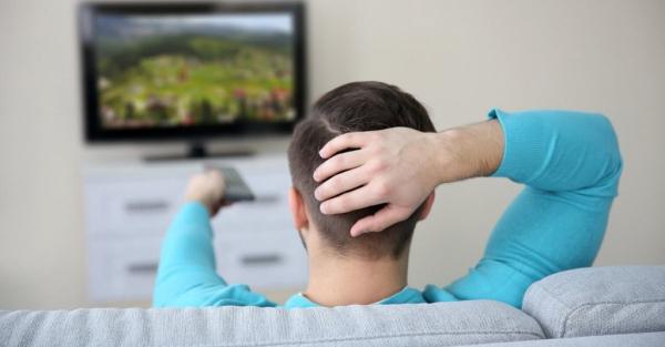 В Армении решили ограничить вещание зарубежных телеканалов, включая российские