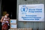 Поддержка России Всемирной продовольственной программы важна, ощутима и надёжна