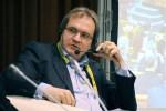 Глава СПЧ призвал определить как цензуру блокировку российских СМИ на YouTube